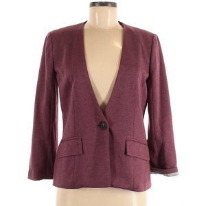 Anthropologie Cartonnier San Blazer